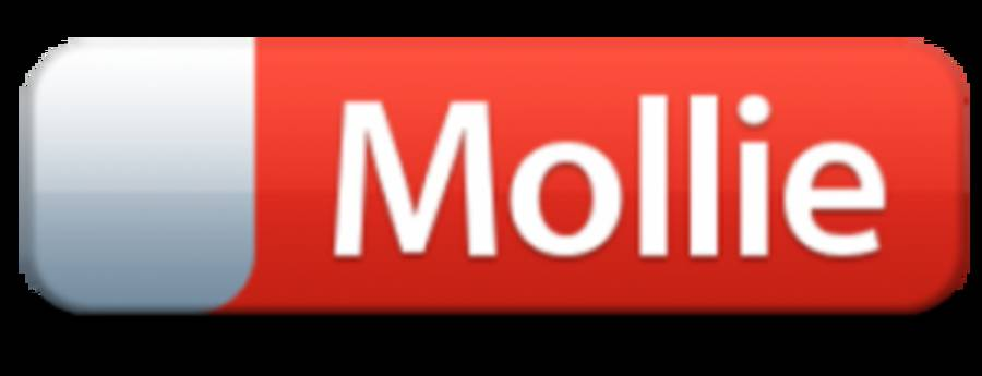 logo_mollie-300x115.png