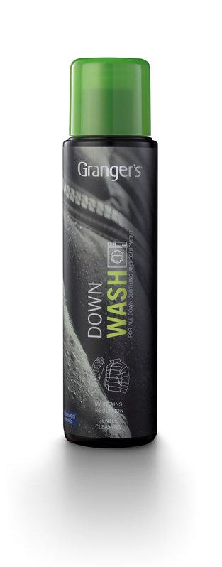Granger's Down Wash 300ml wasmiddel