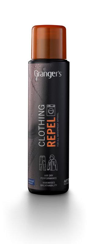 Granger's Clothing Repel 300ml