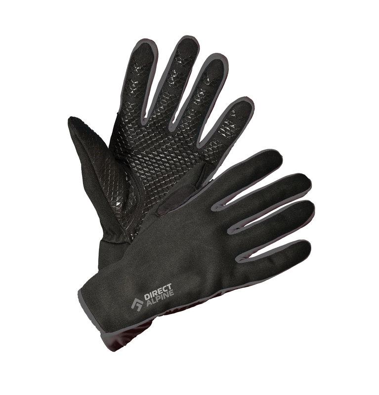 Direct Alpine softshell Skisport handschoenen