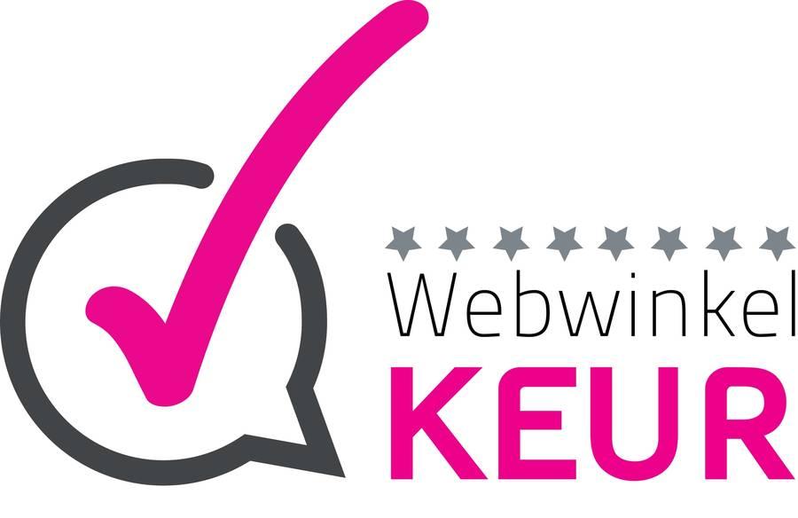 Webwinkel Keur.jpg